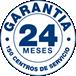 GARANTÍA OFICIAL 24 MESES