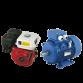 Motores trifásicos y nafteros