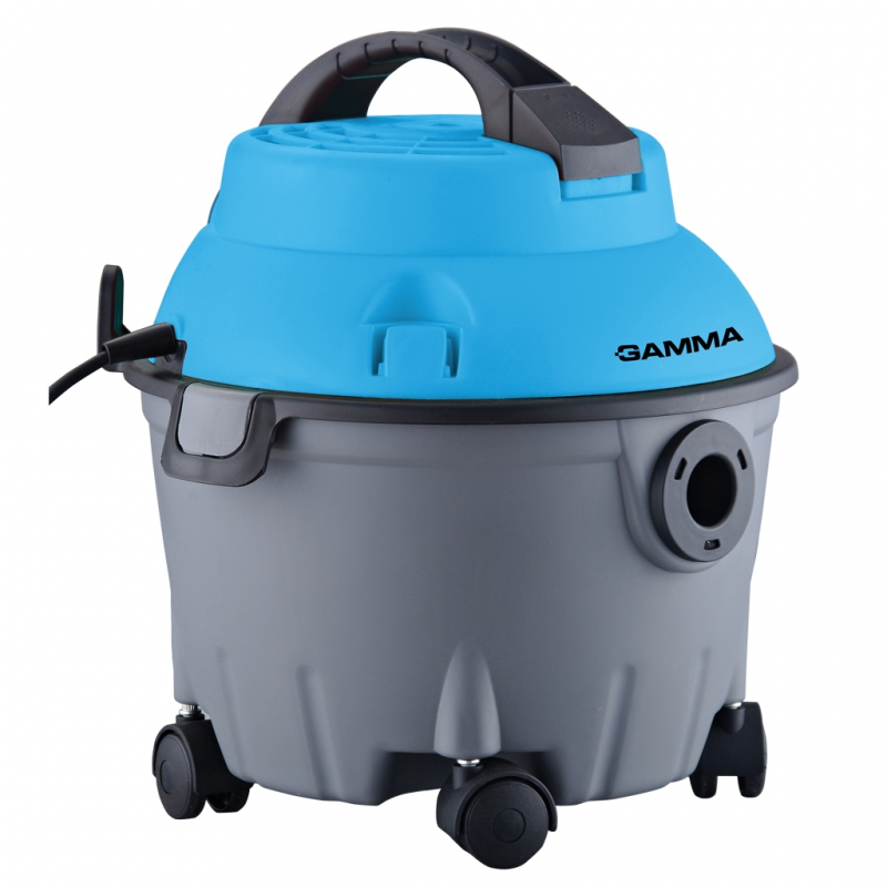 Aspiradora 12 litros
