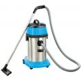 Aspiradora industrial 1000 W 30 litros