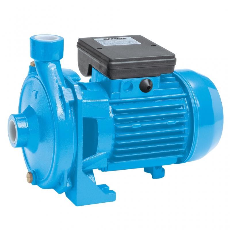 Electrobombas de agua periferica 2800 RPM