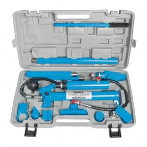 Expansor hidraulico 10 T