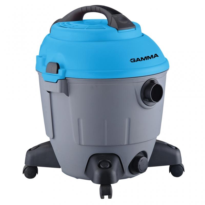 Aspiradora 35 litros