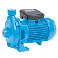 Electrobombas de agua centrifuga