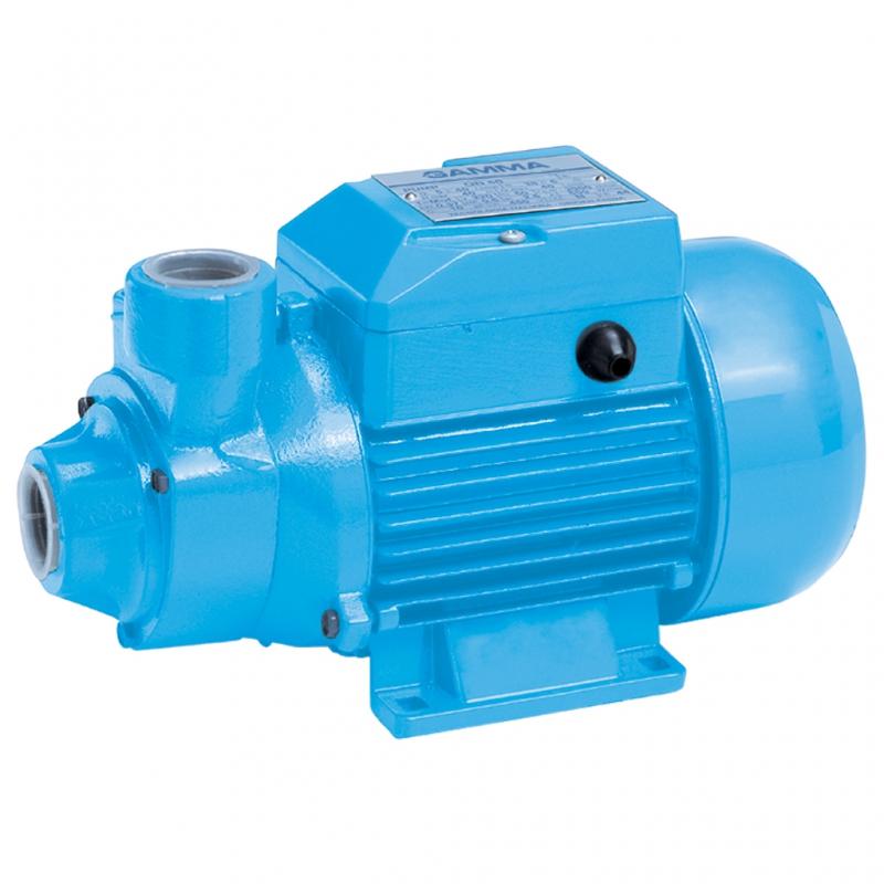 Electrobombas de agua periferica 2850 RPM