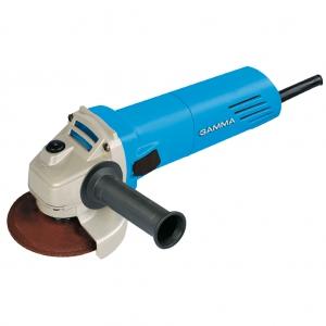 Amoladora electrica Angular 750 W